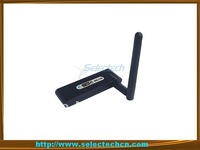 Hottest mini USB Wireless Lan 802.11G SE-WL03
