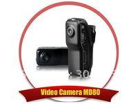 Mini DV Camera  voice control  Free Shipping 720P, paypal accept