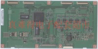 V320B1-L01-C T-con Board  for CHIMEI LCD PANEL