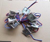 TM1804 IC led pixel module,DC12V input;20pcs a string