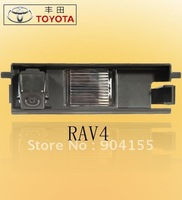 Back up CAMERA  FOR  Car Rear view Camera Specially Designed for Toyota RAV4