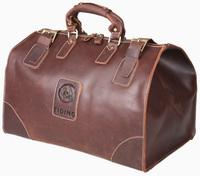 Рюкзак Large capacity Unisex Genuine Leather Travel Luggage Hiking laptop Backpacks Duffle Gym Bags 3034