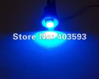 FREE SHIPPING 5Pcs T10 WEDGE 5050 3CHIPS LIGHT 1SMD LED BULBS