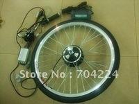 conversion kit for electic bike ( 36v 250w)