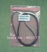 DesignJet Plotter Printer 430/450/ 700/750 PLOTTER Belt 36INCH C4706-60082