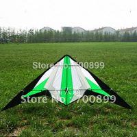 Albatross professional stunt kite /sport kite / 2 lines kite / 1.8m fibreglass kite