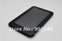 """10.1"""" Android 4.0 Capacitive AllWinner A10 1.5G 512MB DDR3 4GB HDMI Camera WIFI tablet pc"""