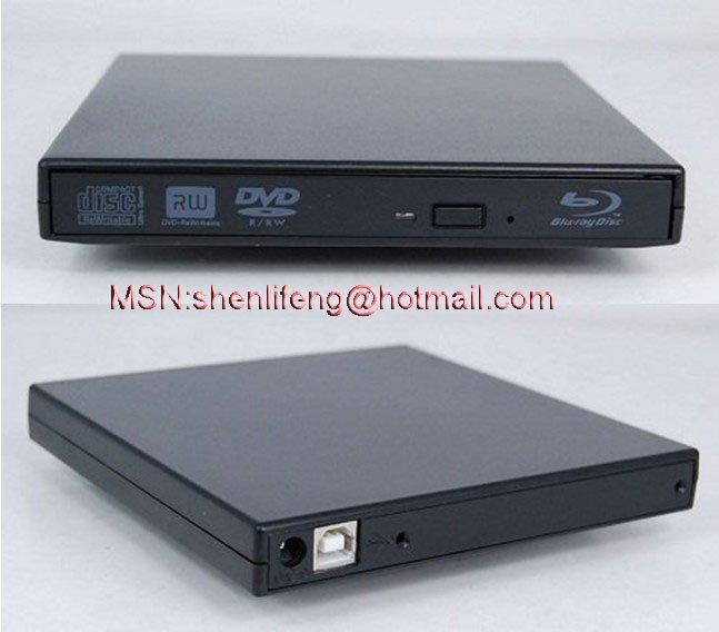 New-USB-2-0-External-UJ-240-Slim-Blu-Ray-Burner-6xBD-R.jpg