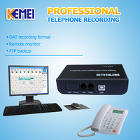 recorder call by phone call recording software in voice call recording system