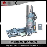 800kg-1P garage door motor
