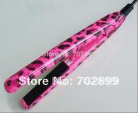 Travel hair iron/ Promotion gift/Mini hair straightener/mini plywood/hair straightener european plug/hair straighteners/flatiron