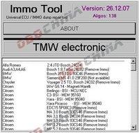 Free shipping IMMO TOOL V26.12.2007  promoting (IMMO TOOL,IMMO TOOL V26.12.2007,vagxobd)