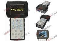 Free shipping VAG PROG Full Version  promoting (VAG PROG Full Version,VAG PROG,vag)