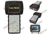 Free shipping VAG PROG Full Version  promoting (VAG PROG Full Version,VAG PROG,vag)
