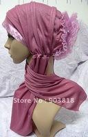 jm400 new styles hot drill muslim higab,muslim scarf,islamic scarf,hijab