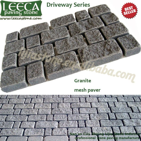 Stone Blocks Lowes Granite Stone Blocks River