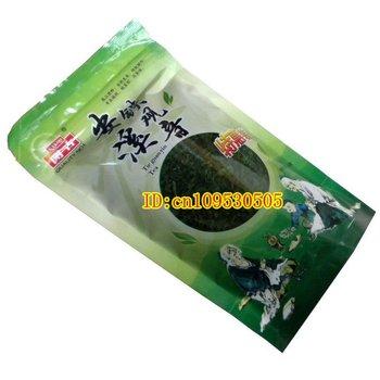 On Sale Free Shipping 100g KaKoo Organic Anxi Tie Guan Yin Tea  Fujian Tieguanyin Oolong Tea Health Care Wholesale and Retail
