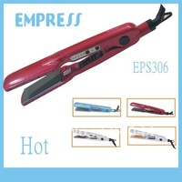 Free Shipping to USA Guaranteed 100% LED Professional Hair Straightener
