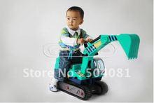 popular new vehicle models