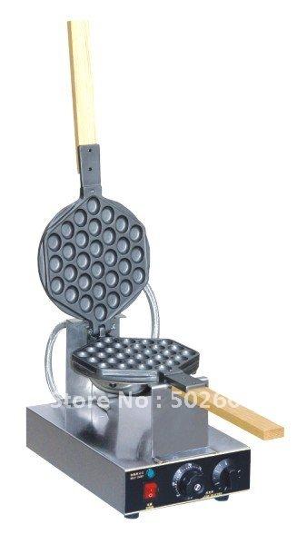 machine gauffre achetez des lots petit prix machine gauffre en provenance de fournisseurs. Black Bedroom Furniture Sets. Home Design Ideas