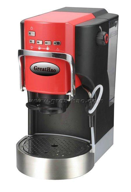Coffee Maker Capsule Reviews : pod coffee maker Reviews - Online Shopping Reviews on pod coffee maker Aliexpress.com ...