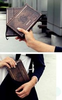 2012/2013/2014 Free shipping hot sale Twilight New Moon Moon Eclipse notebook diary notepad