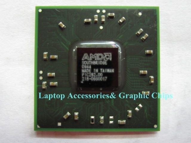 1pcs NEW AMD 218-0660017 BGA IC Chipset for Laptop(China (Mainland))