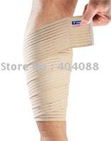 calf support ,calf protector 0635