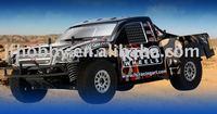 Baja 1000 rc electric  High emulation 1:10 brushless 4WD car (RTR )