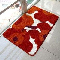 Decorative Mats   Rubber Doormats   Coir Door Matting