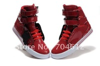 Brand men shoes , fashion men's casual shoes, High cut (Size 36-44)