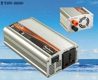 12V 24V 48V 600W  modified sine wave inverter,can power inverter,solar power inverter,low price,free shipping