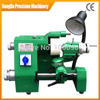Single lip cutter grinder cutter sharpening machine   GD-10A