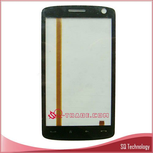 20pcs/lot for HTC Touch HD T8282 Touch Screen Digitizer free shipping(China (Mainland))