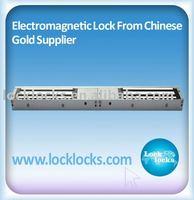 Double Door Hanging Type Digital Door Lock System BTS-280GS