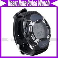 Sport Watch Calorie Counter Heart Rate Pulse #217