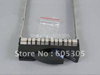 """42R4131 42R4129 3.5"""" SAS/SATA tray caddy x3650 x3500"""