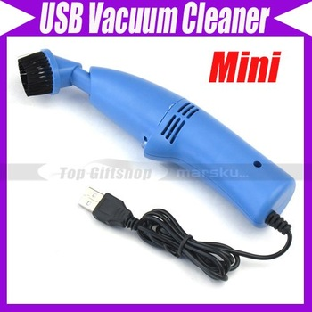 USB Mini Vacuum Cleaner for  Laptop Computer 150