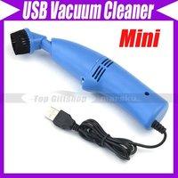 USB Mini Vacuum Cleaner for  Laptop Computer 150