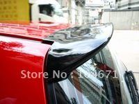 HATCHBACK SPOON SPOILER WING FOR 92-95 EG CIVIC 3DR  (Brand new, no MOQ, In stock, Free shipping)