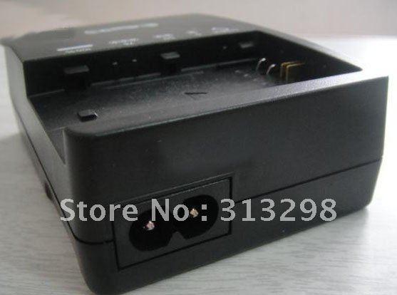 Зарядное устройство для фотокамеры BRAND 1 LPE6 lp/e6 lc/e6e lc/e6 EOS 5D 7D 2pc lp e6 lp e6 lpe6 rechargeable li ion camera battery lcd dual quick charger for canon eos 5ds r 5d mark ii 5d 6d 7d 80d