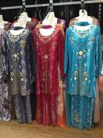 abaya jilbab saudi abaya muslim abaya women muslim wear girl dresses girl abayas free shipping 0144