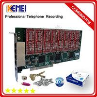 multi-line digital telephone recorder for multi-line digital telephone recording multi-line digital telephones recorder system