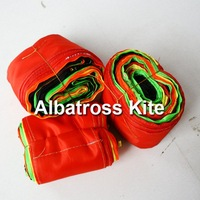 Kite/Fly Stunt kite tail/ suit for dual stunt kite/ KITE ACCESSORY
