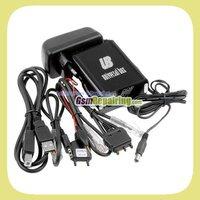 UB Box Universal Box (UniversalBox / Unibox)+ 6 Cables -Software Flash and Unlock Tool for Nokia +Free Shipping
