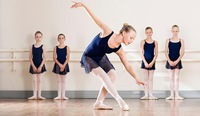 Professional Ballet tights.Children Dancerwear.Dance Training tights. Ballet Pantyhose tights.Color:white.black.