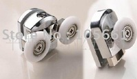 wholesale supply show bath pulley picture (CY-90825AB)