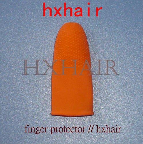-500pcs-Latex-Finger-Cots-Finger-Protector-Hair-Extension-Tools.jpg