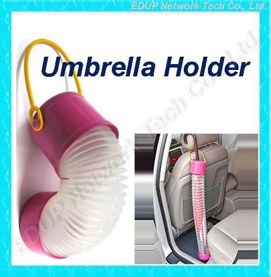 9' Commercial Aluminum Market Umbrella | Fiberflex Umbrella