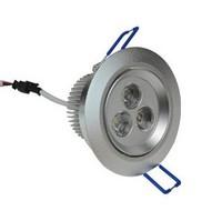 20pcs 3W LED Ceiling Light ,led ceiling  lamp